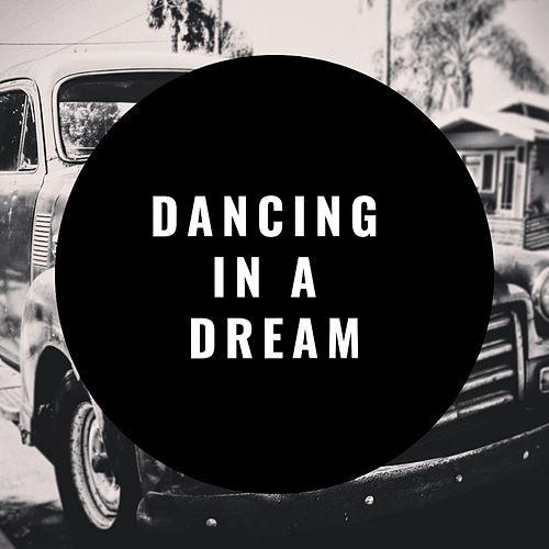 Dancing in a Dream de Glenn Miller