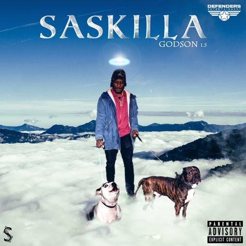 Godson 1.5 di Saskilla