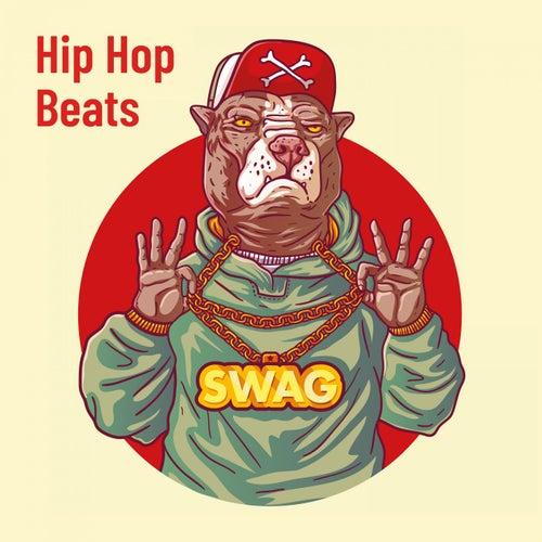 Hip Hop Beats von Various Artists