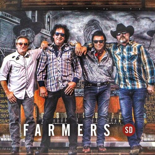 Farmers Sd de The Farmers