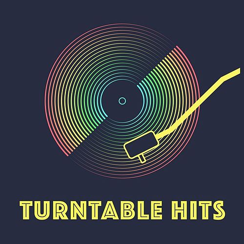 Turntable Hits by Various Artists