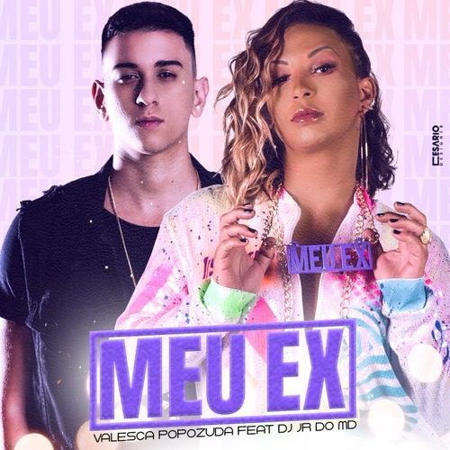 Meu Ex by Valesca Popozuda