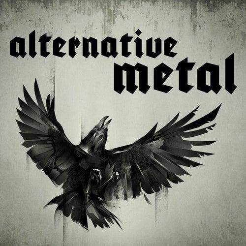 Alternative Metal by Various Artists