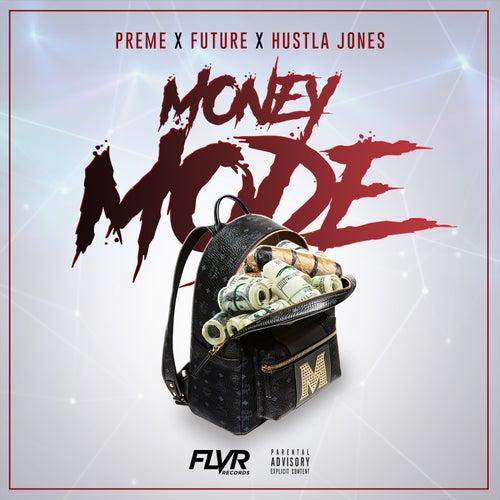 Money Mode de Preme