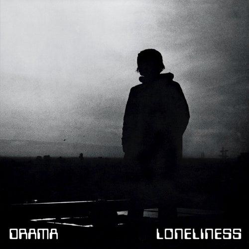Loneliness de Drama