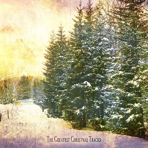 The Greatest Christmas Tracks de Little Walter