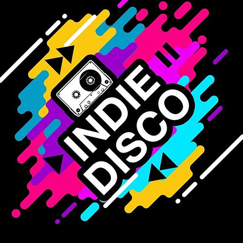 Indie Disco by Various Artists