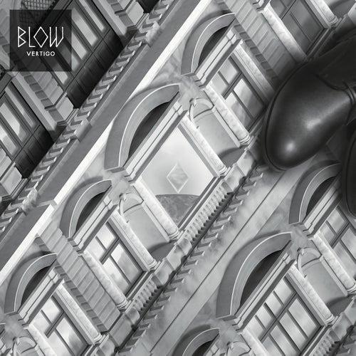 Power (Jean Tonique Remix) de Blow
