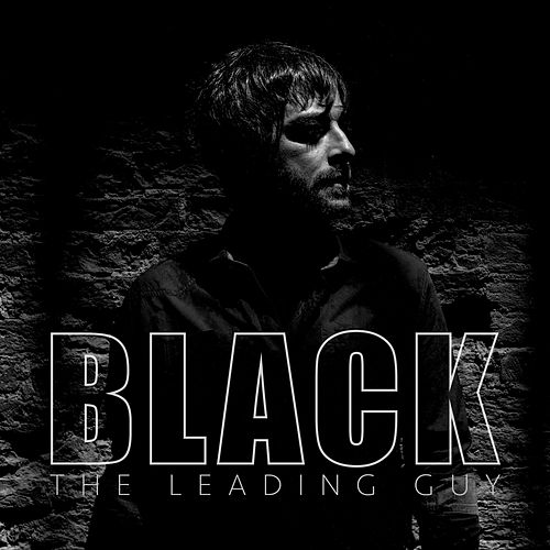 Black de The Leading Guy
