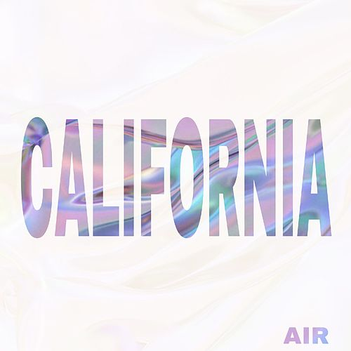 California de Air