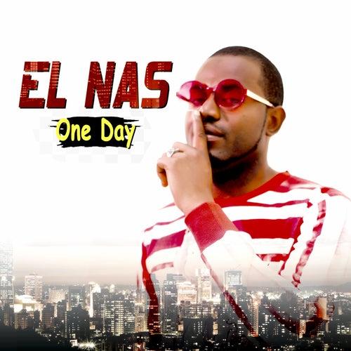 One Day de Nas