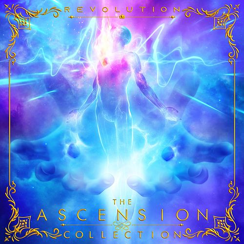 The Ascension Collection di Revolution