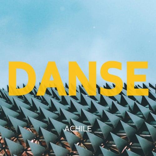 Danse de Achile