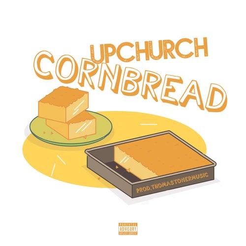 CornBread by Upchurch
