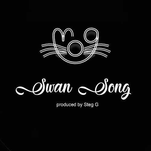 Swan Song by Mo. G