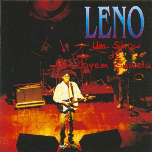 Um Show de Jovem Guarda de Leno