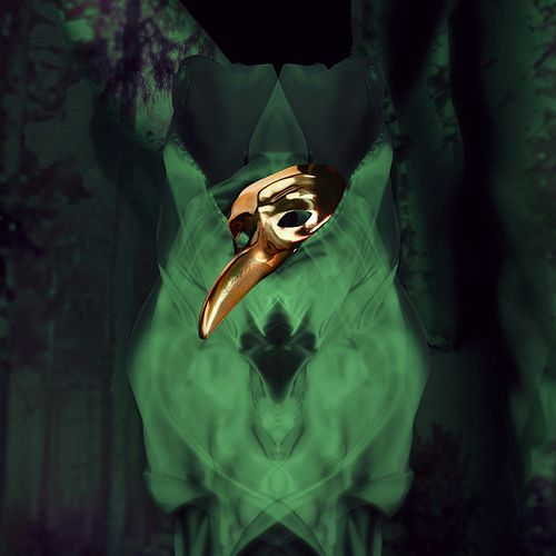 Fantast Remixes (Pt. 2) by Claptone