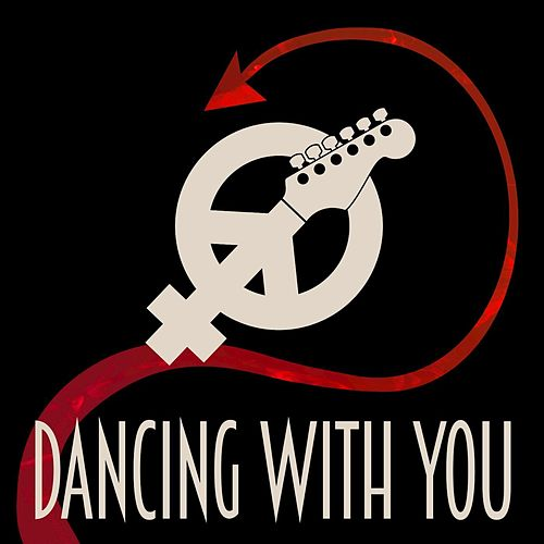 Dancing With You de Ida Andersson Band