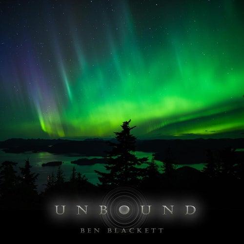 Unbound by Ben Blackett