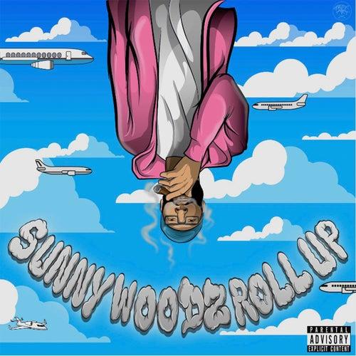 Sunny Woodz Roll Up de Sunny Woodz