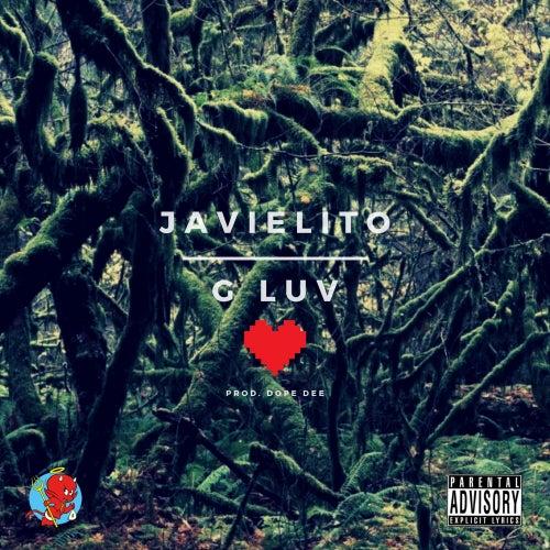 G Luv by Javielito
