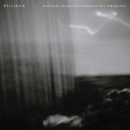 Natural Selection / Cobaki Sky (Prequel) by Willaris K