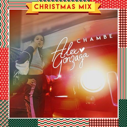 Christmas Remix.Chambe Christmas Remix By Alex Gonzaga