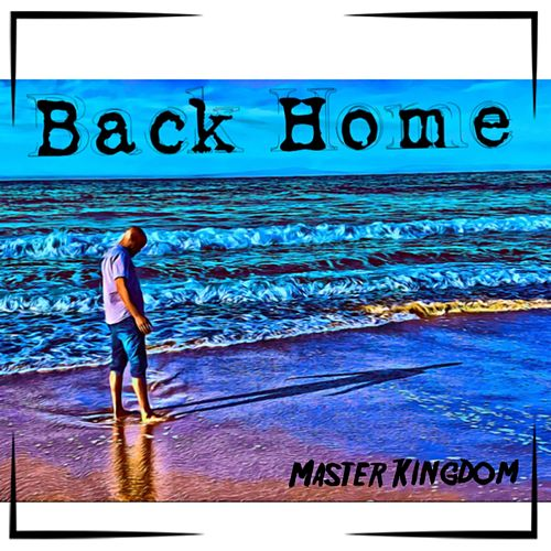 Back Home by Master Kingdom