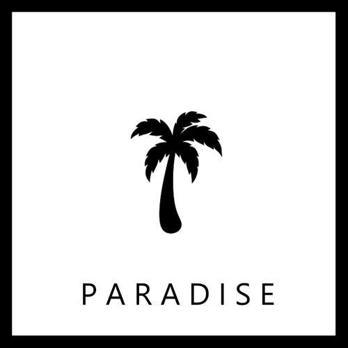 Paradise von BATO