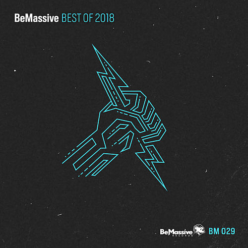 BeMassive Best of 2018 de Various Artists
