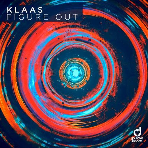 Figure Out von Klaas
