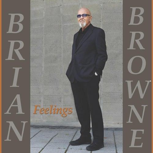 Feelings von Brian Browne
