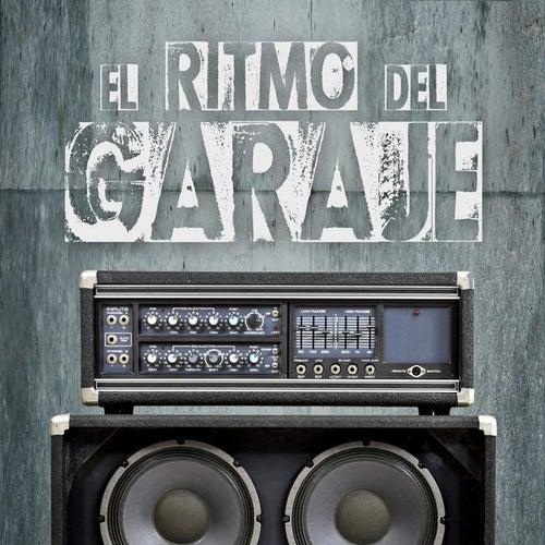 El ritmo del garaje de Various Artists