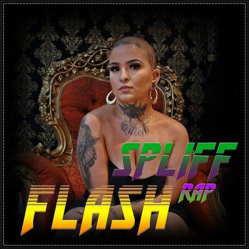 Flash von Spliff
