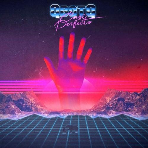 Casi Perfecto (Radio Edit) de Que Bien Que Te Queda