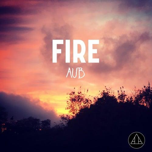 Fire di AUB