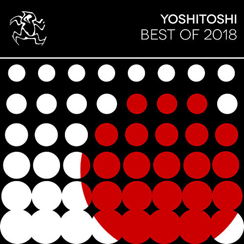 Yoshitoshi: Best of 2018 - EP by Various Artists