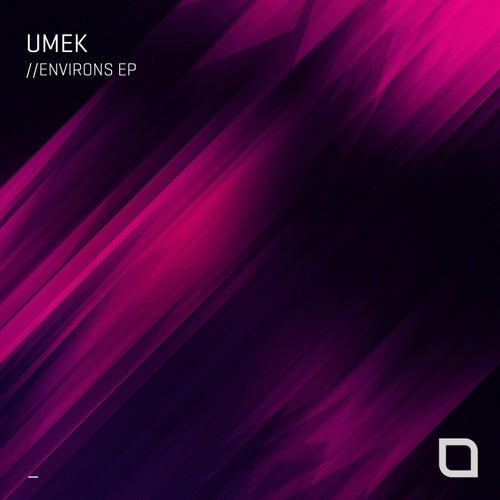 Environs - Single by Umek