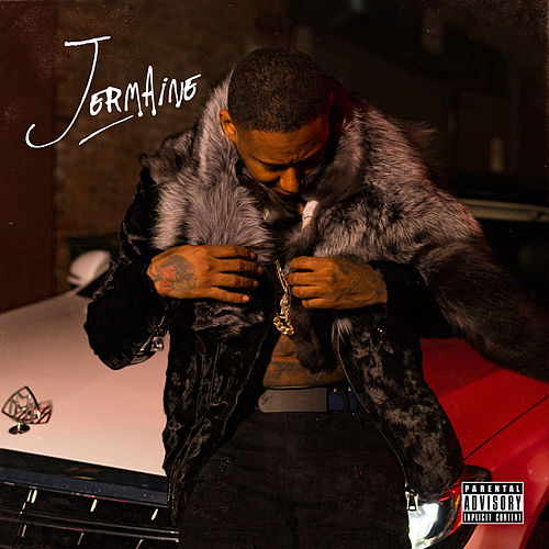 Jermaine by Maino