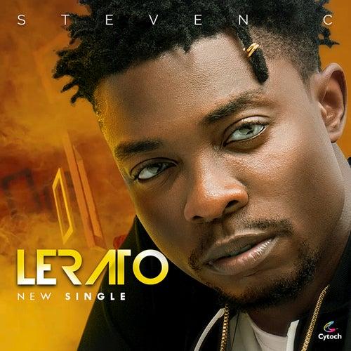 Lerato by Steven C