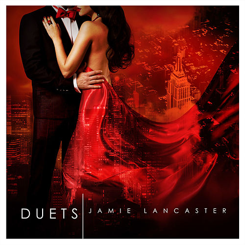Duets by Jamie Lancaster