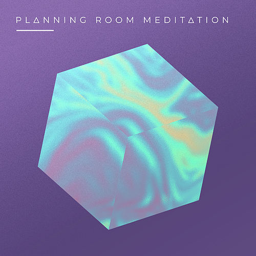 Planning Room Meditation by Sines Music