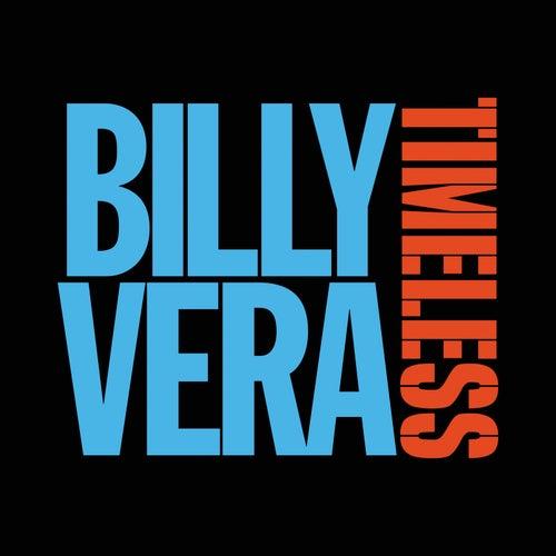 Timeless de Billy Vera