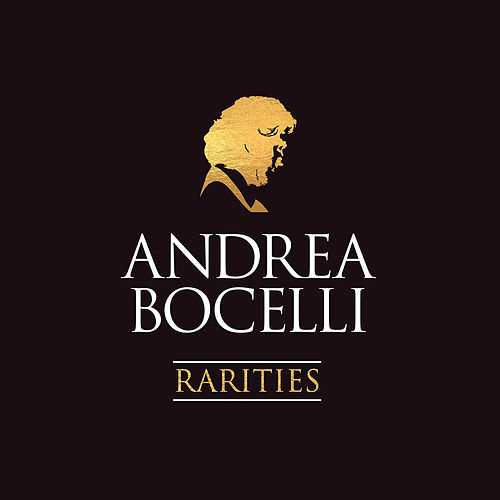 Rarities (Remastered) di Andrea Bocelli