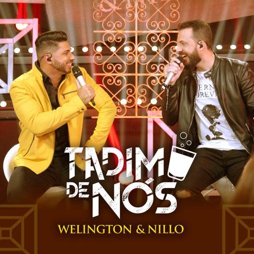 Tadim de Nós de Wellington & Nillo