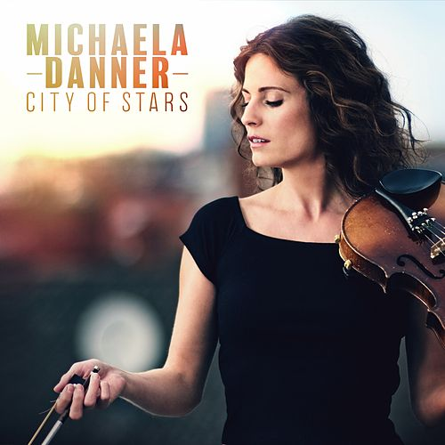 City of Stars by Michaela Danner