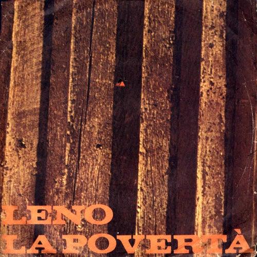 La Povertà von Leno