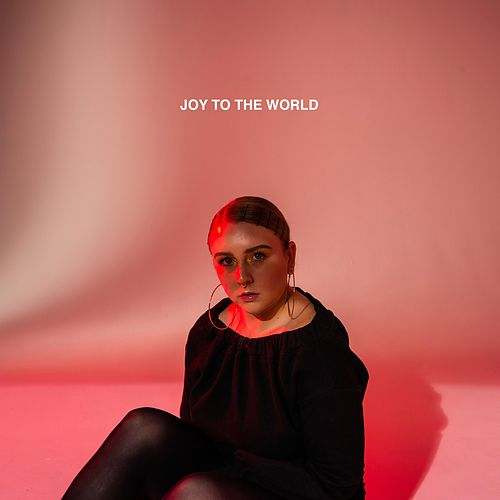 Joy to the World by Lili K