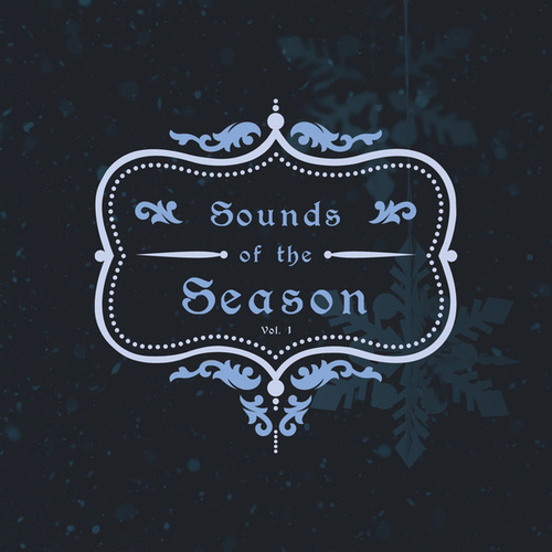 Sounds of the Season, Vol. 1 de Various Artists