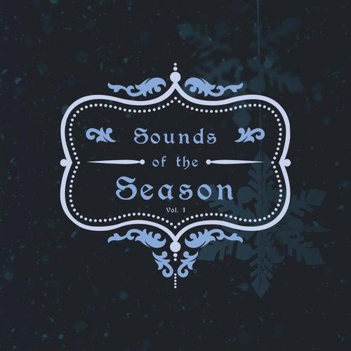 Sounds of the Season, Vol. 1 de Various Artists
